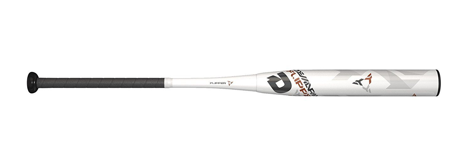DeMarini ASA Flipper OG 17 Slow Pitch Bat