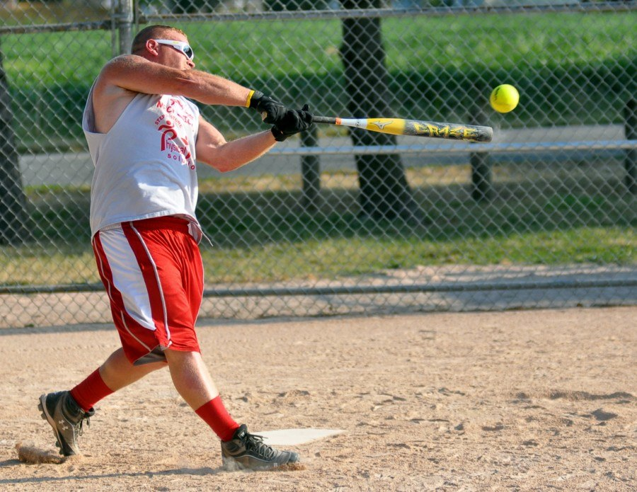 The 7 Best Slowpitch Softball Bats Online Buying Guide Softball